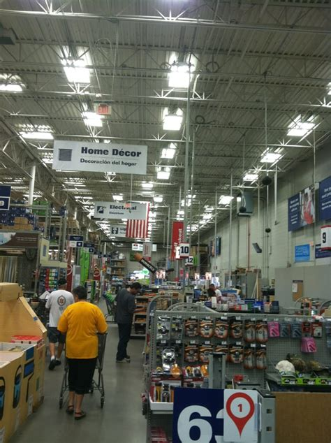 photos for lowes home improvement warehouse store of houma