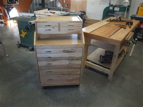 rolling tool cabinet plans rolling tool chest plans plans diy free download wine