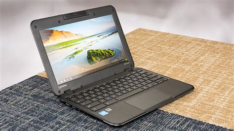 best cheapest laptop the best cheap laptops of 2017 pcmag