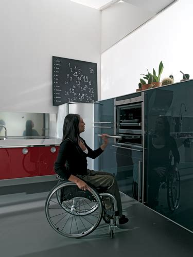 handicap kitchen design kitchen design photos