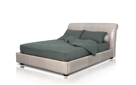 letto baxter alfred baxter letti
