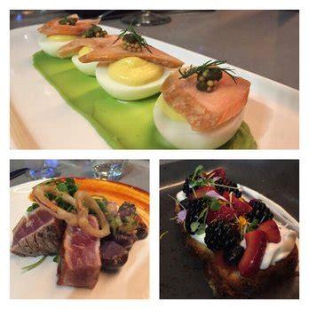 Wildwood Kitchen Sacramento by Banana B S Reviews Lodi Yelp