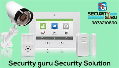 india s no 1 leading security cameras wireless cameras