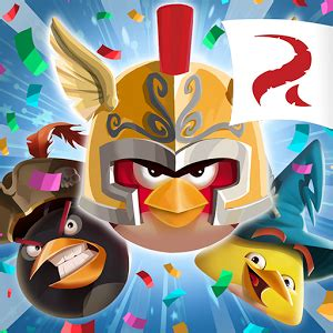 angry birds epic apk angry birds epic rpg 2 1 26401 4324 mod unlimited money apk android