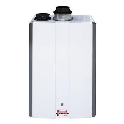 Water Heater Rinnai Reh 15 water heaters rinnai 2015 06 15 engineered systems