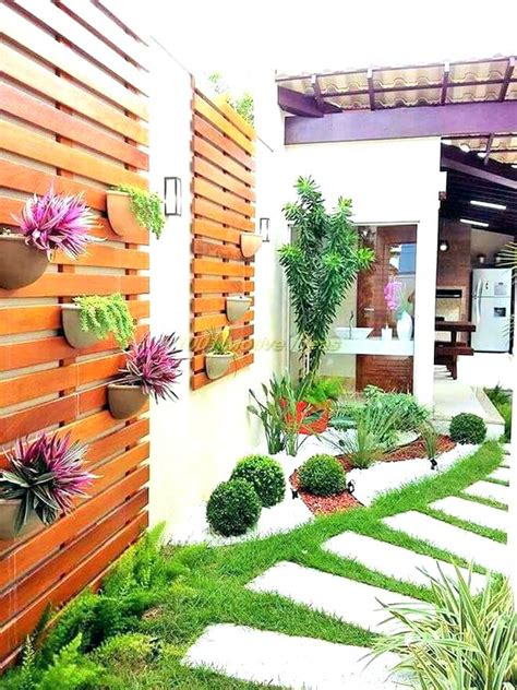 small backyard garden ideas outdoor garden ideas small
