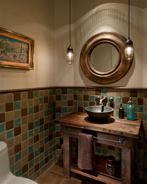 turquoise and brown bathroom imgs for gt turquoise and brown bathroom