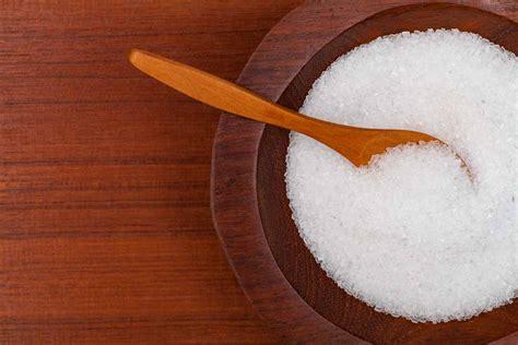 magnesio supremo lassativo magnesio supremo i segreti di questo integratore alimentare
