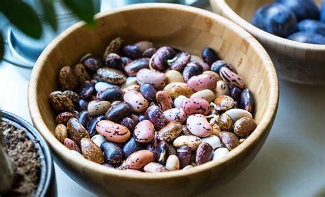 alimenti da evitare con la candida tiroide gli alimenti da evitare