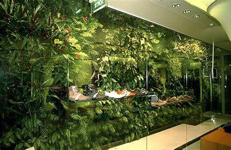 world vertical gardens vertgarden