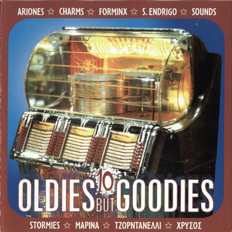 mp3 downloads free oldies music a to z oldies but goodies 10 mp3 buy full tracklist