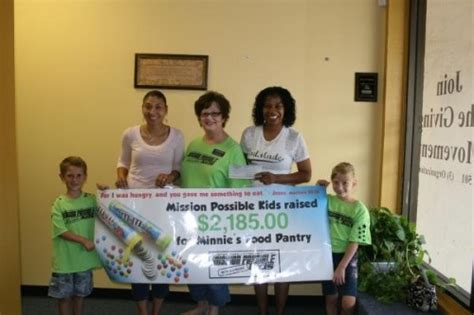 Plano Food Pantry by 2013 Top Organizations Feeding The Hungry