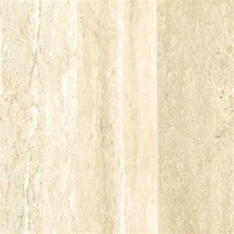 Havermill by Mohawk Laminate Flooring