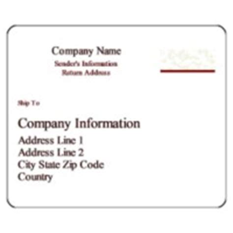 avery shipping label template 5164 free avery 174 template for microsoft 174 word shipping label