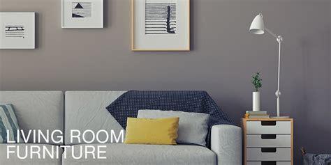 Amazon ca furniture home amp kitchen living room furniture bedroom furniture home office