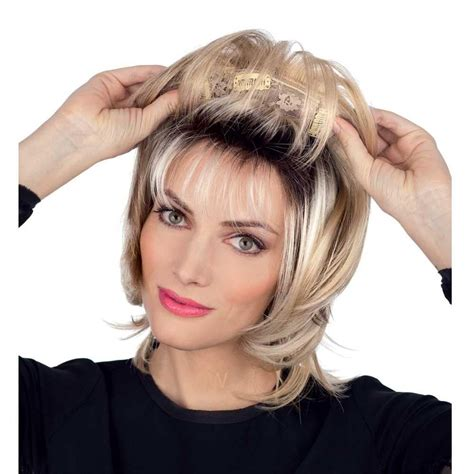 best haircut for thinning hair at the crown best extensions for thinning crown short hairstyle 2013