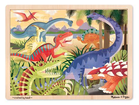 printable dinosaur jigsaw puzzles dinosaur children s puzzles puzzlewarehouse com