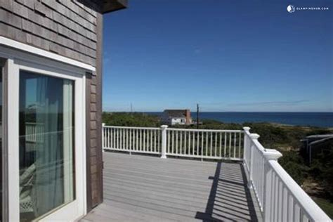 cape cod cottage rental cape cod cottage rentals oceanfront cape cod vacation home