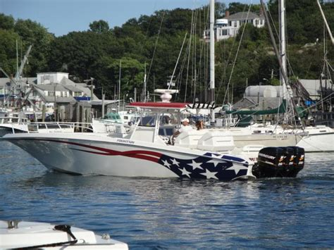 fountain boats any good fountain 38 te 2004 the hull truth boating and fishing