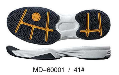 athletic shoe soles list manufacturers of rubber sheet for shoes sole buy