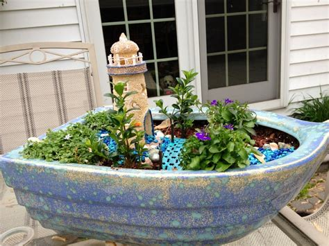 17 best images about nautical patio decor on pinterest