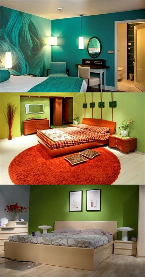 best bedroom paint colors 2012 interior design