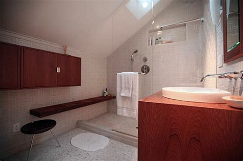 bathroom design los angeles bathroom design los angeles vitlt