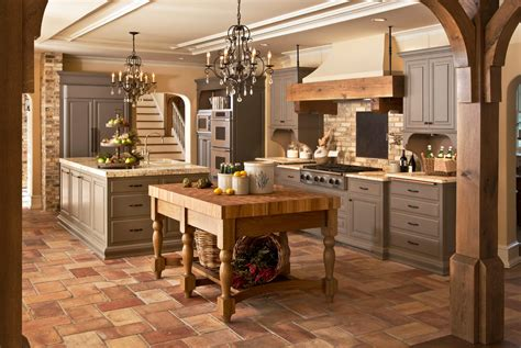 Surprising Thomasville Kitchen Cabinets Outlet Decorating Kitchen Island Outlet Ideas