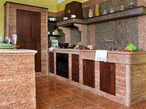 Granite Seconds Luxus K 252 Chen Im Klassischen Stil Pr 228 Sentiert Neolith
