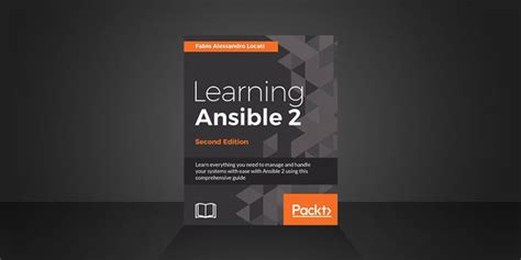 security automation with ansible 2 leverage ansible 2 to automate complex security tasks like application security network security and malware analysis books machine learning and data science ebook and course bundle