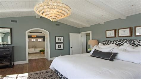 gray paint colors for bedrooms blue gray bedroom gray green exterior paint colors gray