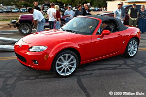 how things work cars 2006 mazda mx 5 electronic throttle control mazda mx 5 best photos and information of model