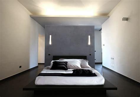 Schlafzimmer Trennwand by Vorschl 228 Ge F 252 R Raumteiler Und Trennwand Harmonie Zu