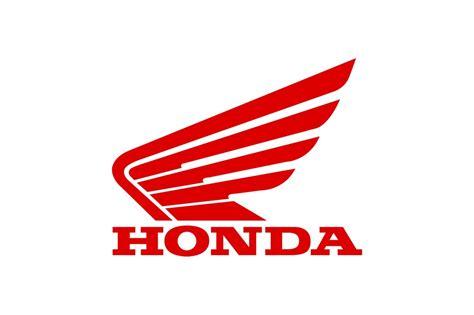 honda racing toyota logo vector free download image 124
