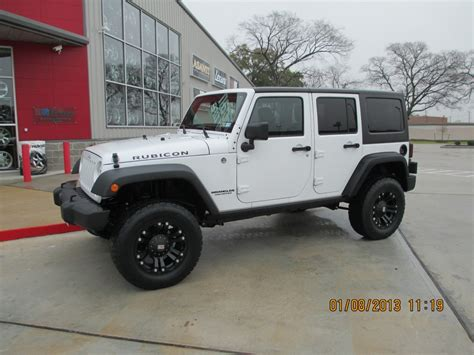 matte white jeep matte white jeep wrangler www imgkid com the image kid