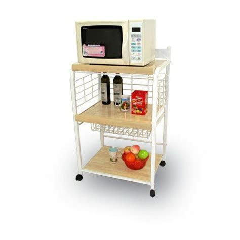 have to have it the stetson microwave cart 115 99 hayneedle 1000 ideas about portable microwave on pinterest must
