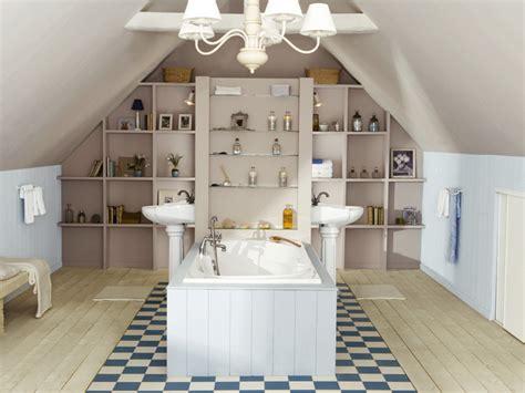 amenagement salle de bain petit espace 608 isoler un plafond de garage en brique 224 quimper lorient