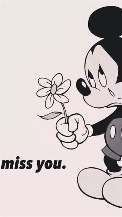 wallpaper i miss you cartoon miss you greatly so please twist the knife because my