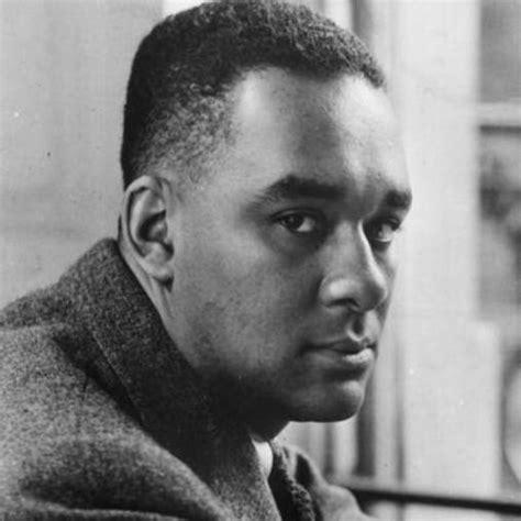 biography authors list black boy richard wright quotes quotesgram
