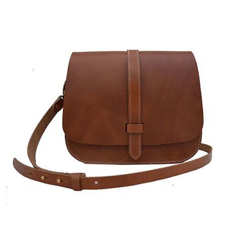 Slingbag Indian sling bags in india fashion handbags