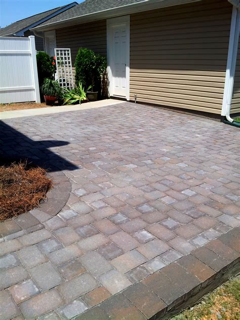 Concrete Patio Nc by Patio Pavers Nc 28 Images Cary Durham Apex Nc Outdoor