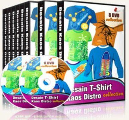 Kaos Distro Trendy Unik 9 jual kumpulan desain baju distro siap pakai dan siap edit
