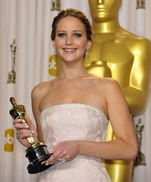 a new film starring jennifer lawrence tells the real life jennifer lawrence to star in burial rites film adaptation