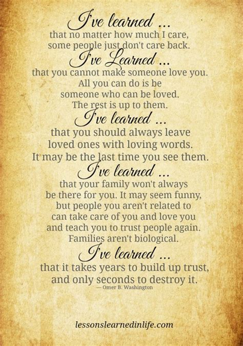 lessons from loved ones in heaven how to connect with your loved one on the other side to heal from loss books lessons learned in lifenuggets of gold i learned