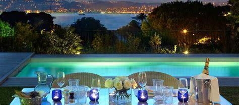 hotel du cap eden roc h 244 tel du cap eden roc luxury 5 hotel luxury lifestyle