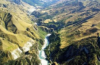 boat tour queenstown skippers canyon jet queenstown jet boat tour nz online