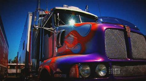 kenworth t series kenworth t series photos and comments picautos com