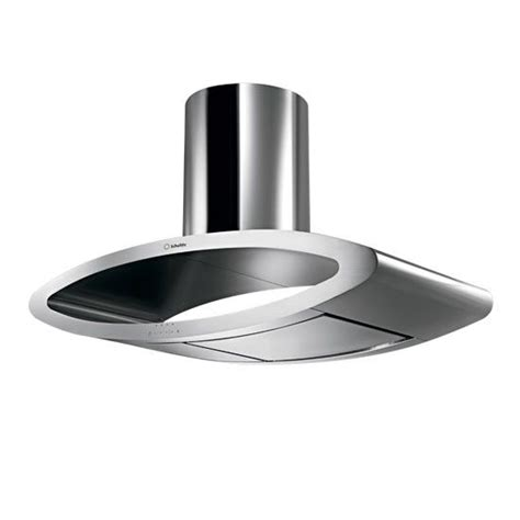 kitchen island extractor fans statement extractor fans our pick of the best