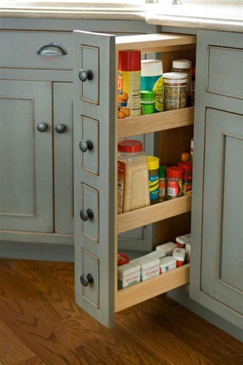 The Pantry Nc by Las 5 Claves Para Hacer La Cocina M 193 S Comoda Y Funcional