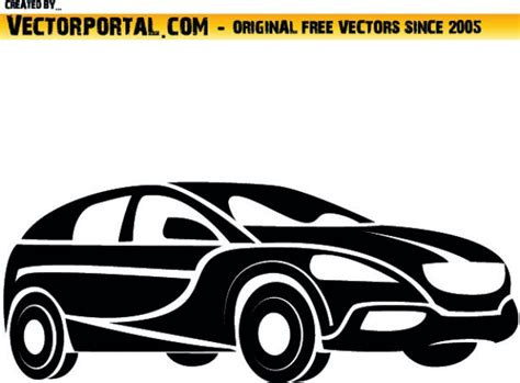 clipart automobili clipart automobile clipart best